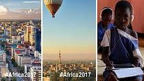 [Photos] Top Africa photo contest awards $6,000 to 2017 winners