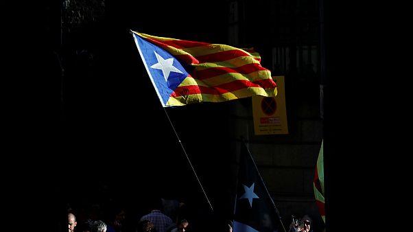 قدرتهای جهانی: استقلال کاتالونیا از اسپانیا را به رسمیت نمیشناسیم
