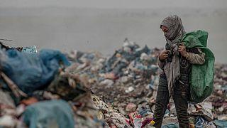 عضو شورای شهر تهران: معضل کودکان زباله گرد سوء استفاده جنسی است