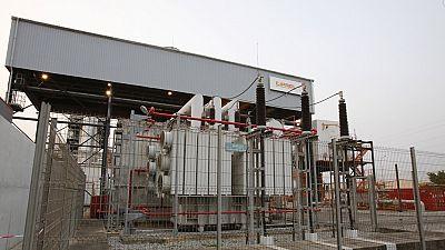 Côte d'Ivoire : sécurité renforcée sur une centrale électrique 5 ans après une attaque