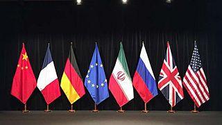 درخواست ۱۳ سناتور آمریکا برای تقویت بازرسی آژانس از ایران