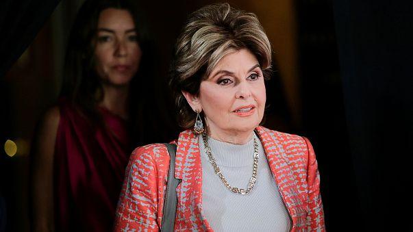 Fall Weinstein: Gloria Allred will Entschädigungsfonds