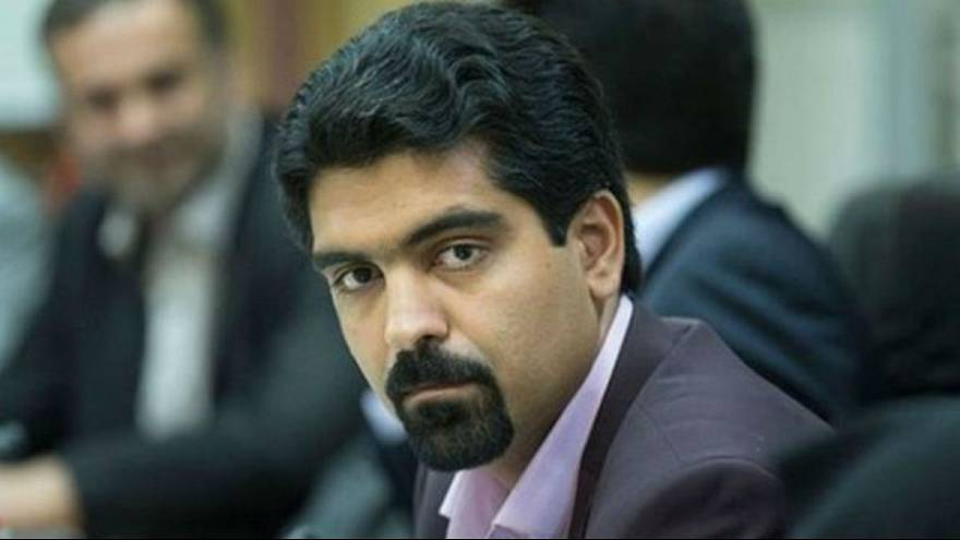 علی مطهری: رویه فقهای شورای نگهبان نظام امور کشور را به هم می ریزد