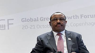 Ethiopia PM lauds Oromo traditional leaders, youth for peace on border crisis