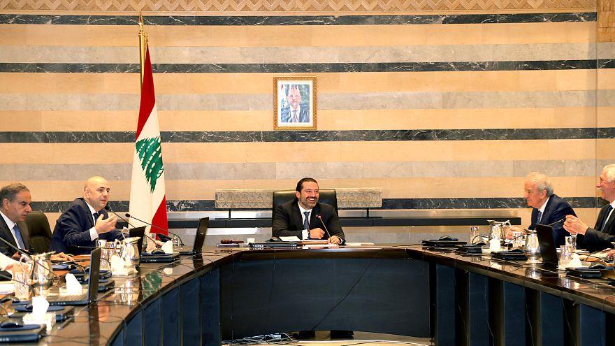 سفير لبناني جديد إلى دمشق... من هو؟