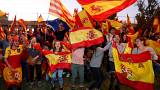 Article 155: 'The Nuclear Option'