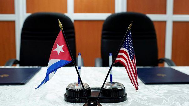 Cuba facilitará la ciudadanía a los nacidos en el exterior
