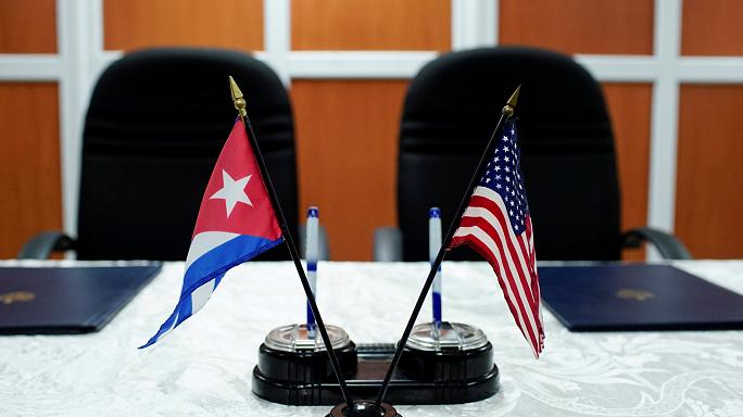 Havana moves to boost ties with Cuban Americans