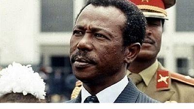 Ethiopie : un ancien proche de Mengistu jugé aux Pays-Bas