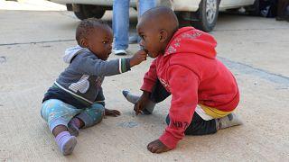 النيجر قلقة بعد ترحيل رعاياها من الجزائر
