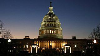 توپ برجام در زمین جمهوریخواهان کنگره آمریکا