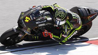 Miguel Oliveira vence GP da Malásia de Moto2