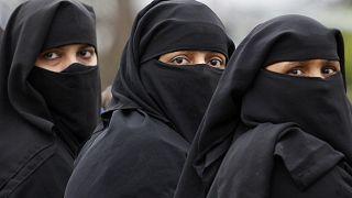 السعودية تسمح للنساء بدخول الملاعب الرياضية