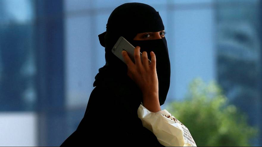 Saudi Arabia to allow women in sports stadiums
