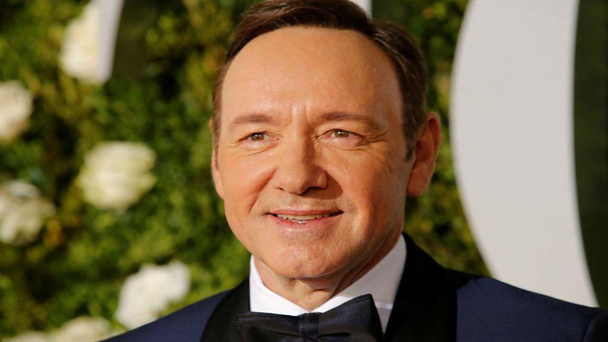 Το Netflix δε θα συνεχίσει το House of Cards