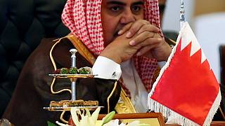 البحرين تدعو لتجميد عضوية قطر في مجلس التعاون الخليجي