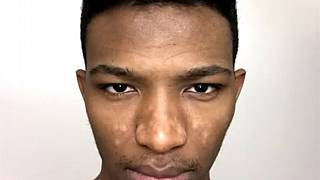 Image: Desmond Amofah, a YouTuber who goes by Etika, was found dead in New