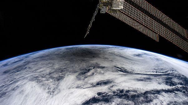 Ποια ήταν η αρχαιότερη ηλιακή έκλειψη του πλαντήτης μας;