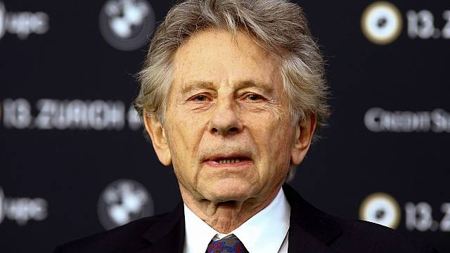 Streit um Polanski-Retrospektive in Paris