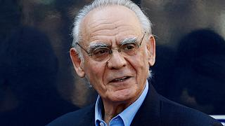Ένοχος ο Τσοχατζόπουλος για τις «χρυσές μίζες»