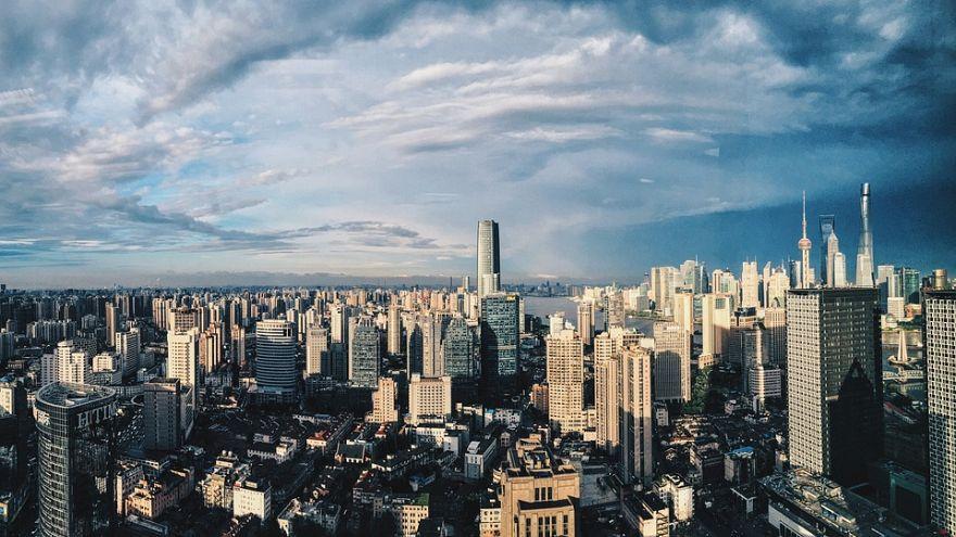 Шанхай: от чего умерла российская модель?