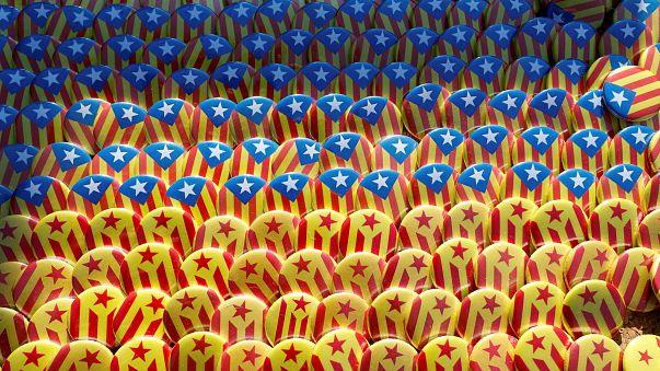 30 nap, ami megrázta Spanyolországot