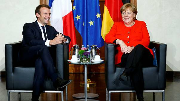 View: Bridging the gap between German prudence and French audacity
