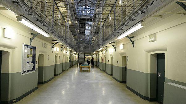برخی از زندانیان بریتانیا حق رای خواهند داشت