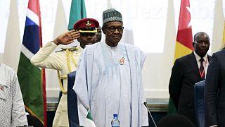 Nigeria : un nouveau scandale éclabousse la lutte anti-corruption du président Buhari