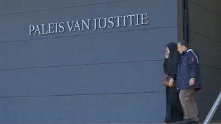 A gyilkosságok után 40 évvel áll bíróság elé