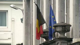 پیشنهاد اعطای پناهندگی بلژیک به رهبرکاتالونیا غیرقانونی است