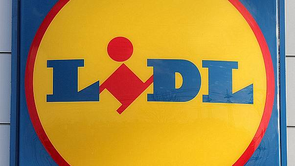 Lidl employee fired for 'working too hard'