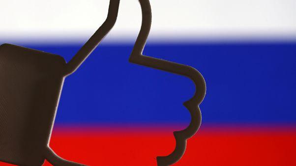 Facebook: 126 millió amerikait értek el az orosz trollok a kampányban