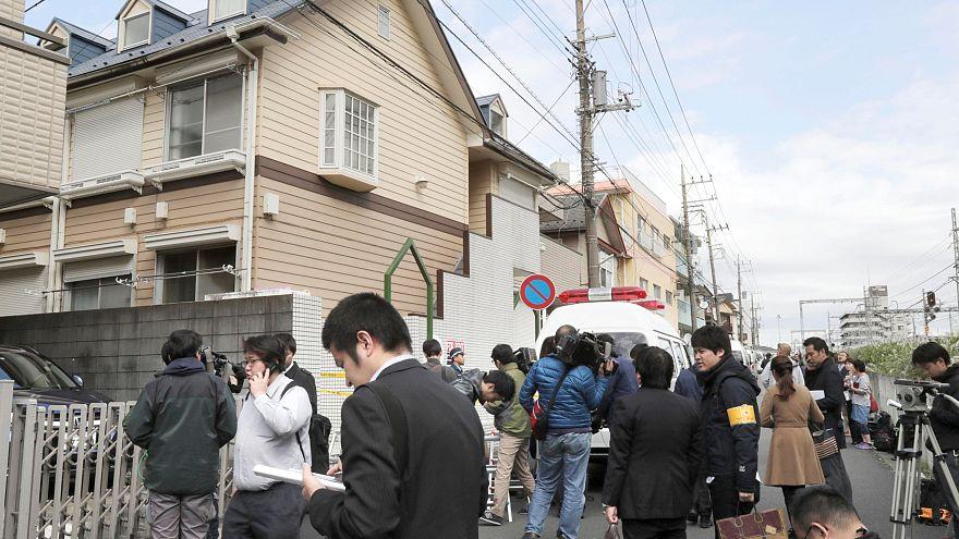 Giappone: cadaveri smembrati e teste decapitate, ipotesi serial killer