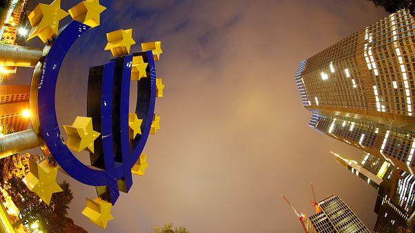 Κύπρος: Θα φτιάξουν μία κακή» τράπεζα
