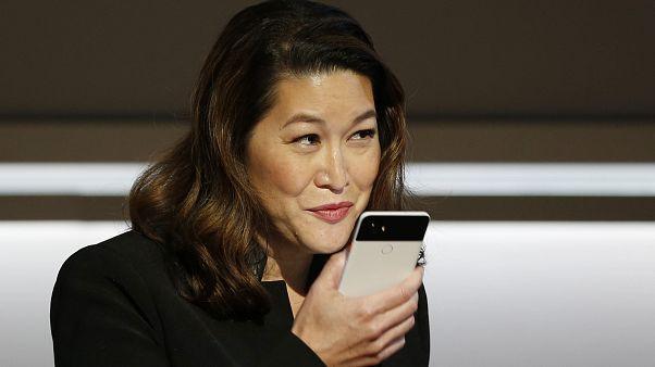 """هاتف """"غوغل بيكسل2"""" يعاني من مشكلة خطيرة"""