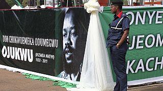 Nigeria : indemnisation des victimes de la guerre du Biafra 50 ans après