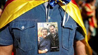 Katalonien: Veganer gegen separatistisches Soli-Wurstessen