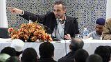 طارق رمضان اسلام شناس سرشناس سوئیسی به تجاوز به دو زن متهم شد
