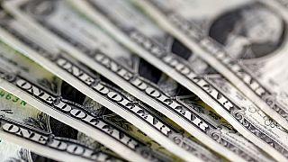 أسترالية تكتشف في حسابها 24 مليون دولار بعد خطأ بنكي