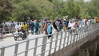 Cameroon Anglophone crisis forces thousands to flee into Nigeria - UNHCR