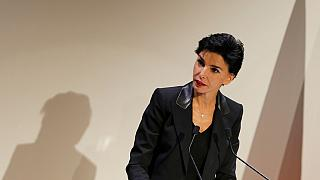 Les réformes du franc CFA selon Rachida Dati, eurodéputée