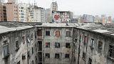 Kilakoltatás Sao Paulóban