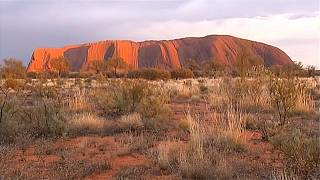Ayers Rock: dal 2019 stop alle scalate