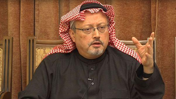 خاشقجي: بن سلمان يحارب المعارضين ويغض الطرف عن المتشددين