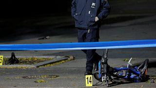 Lo que sabemos del ataque terrorista en Nueva York
