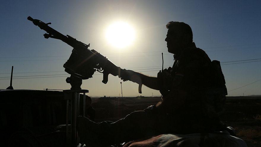 آیا حیدر عبادی به خودمختاری کردستان عراق پایان می دهد؟