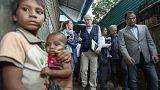 "La UE sui Rohingya: ""Si intervenga in Myanmar"""