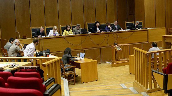 Χρυσαυγίτες επιτέθηκαν σε δικηγόρο, καταγγέλλει η Πολιτική Αγωγή