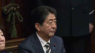 Shinzo Abe e la sua 'fissa' riformatrice tutta costituzionale